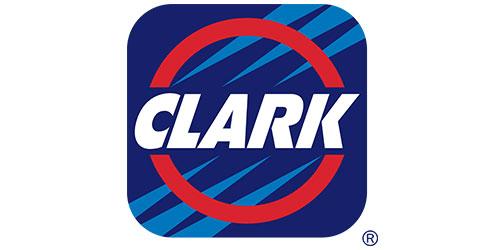 Clark Brands