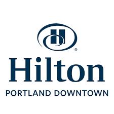 Hilton Portland Downtown