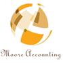 Moore Accounting, LLC