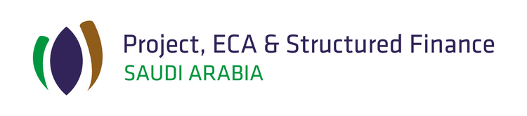 Project, ECA & Structured Finance Saudi Arabia 2020