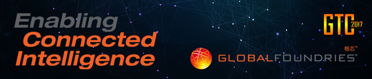 GLOBALFOUNDRIES Technical Conference