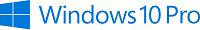 Windows 10 Pro Logo