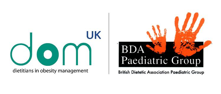 DOM UK and Paediatric Group Study Day