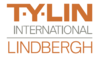 TYLIN International lingbergh_square.png