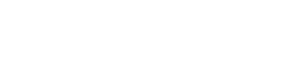 2018 SuperConference