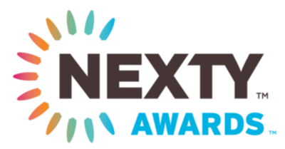 2019 Expo East NEXTY Awards