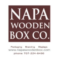 NapaBox