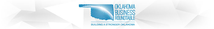 Oklahoma Business Roundtable
