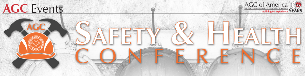 2019 Safety and Health Winter Conference