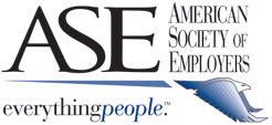 American Society of Employers