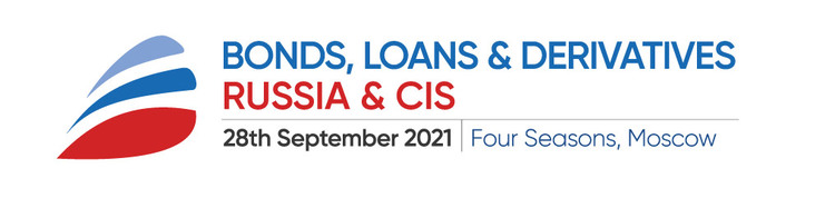 Bonds, Loans & Derivatives Russia & CIS 2021