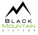 Black Mountain Systems