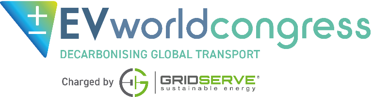EV World Congress 2020