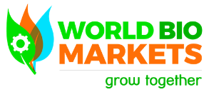 World Bio Markets 2020