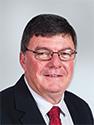 Graham Briggs