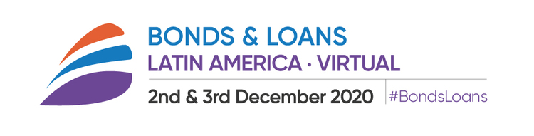 Bonds & Loans Latin America 2020 Virtual