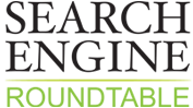 Search Engine Roundtable reader survey