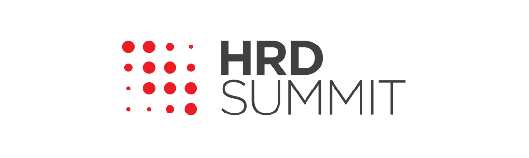 HR Directors Summit US 2019