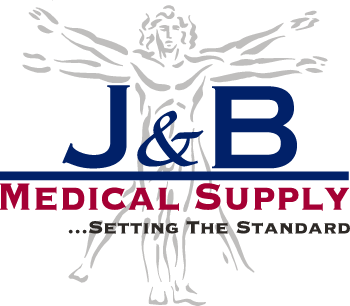J & B Medical Suppliey