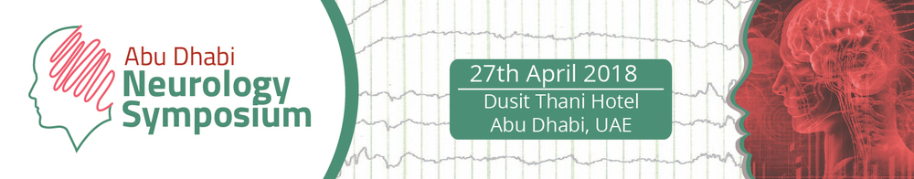 Abu Dhabi Neurology Symposium