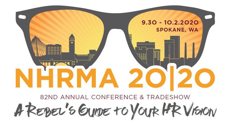 NHRMA 2020 Conference and Tradeshow