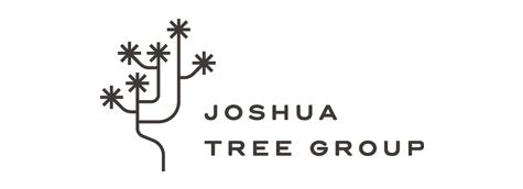 Joshua Tree Group LLC