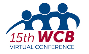 World Congress of Bioethics - Virtual Conference
