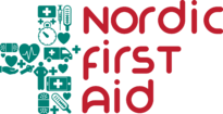 Nordic First Aid Sponsorship and Exhibition