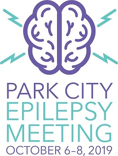 Park City Epilepsy Meeting