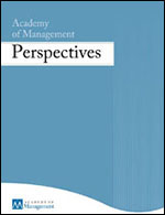 AOM Perspectives