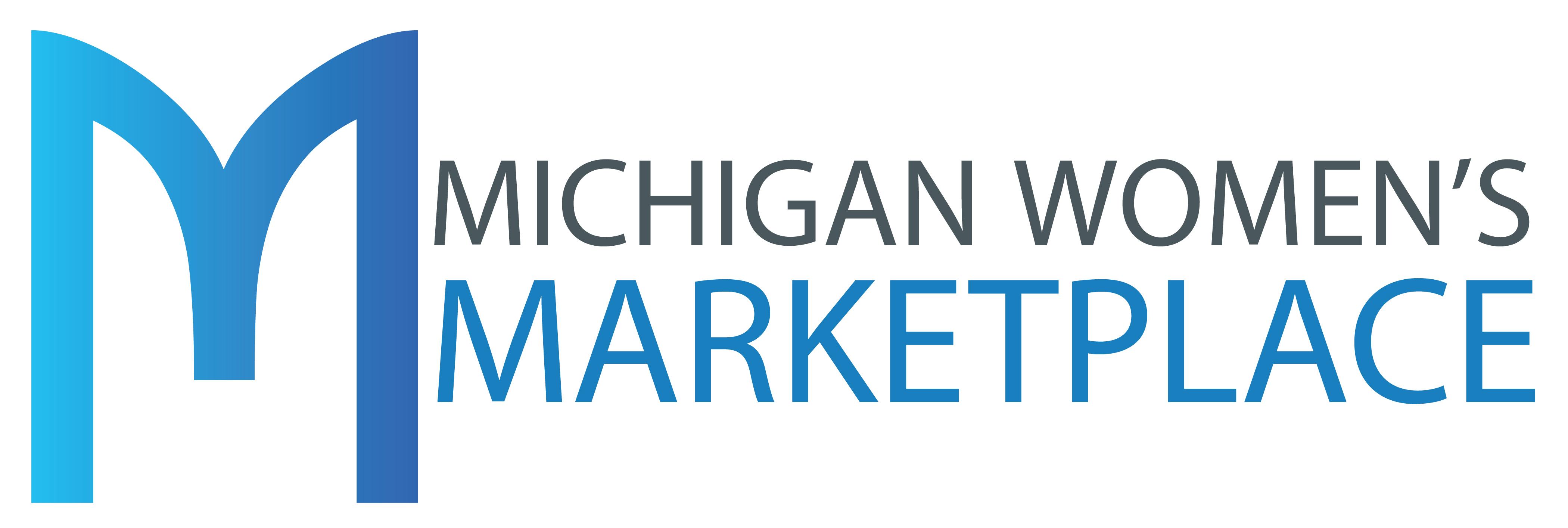 Michigan Women's Marketplace
