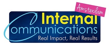 (EUROS) The Internal Communications Conference - Amsterdam