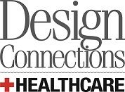 2017 Design Connections Healthcare Attendee Inquiry Form