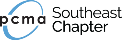 PCMA Southeast Chapter November Event & Annual Meeting