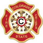 Colorado Fire Service Critical Issues Briefing - February 2019