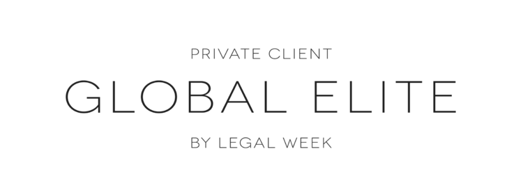 2018 Global Private Client Elite