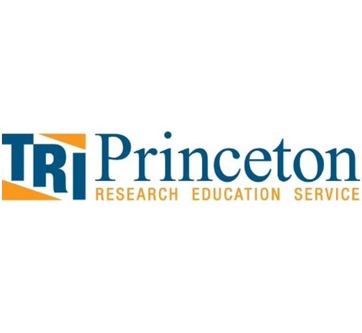 TRI Princeton