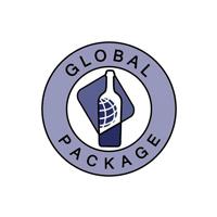 GlobalPackage