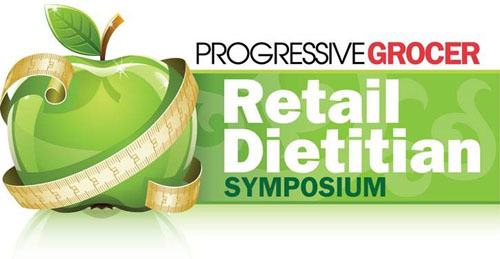 2017 Retail Dietitian Symposium