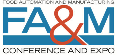 Food Automation & Manufacturing Conference and Expo 2021