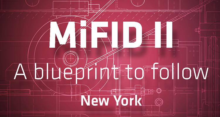 Ii a blueprint to follow new york mifid ii a blueprint to follow new york malvernweather Image collections