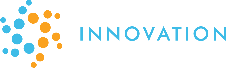 Social Innovation Summit 2020