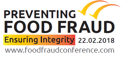 The Food Fraud Conference