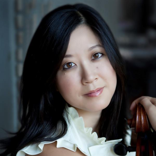 Sarah Koo