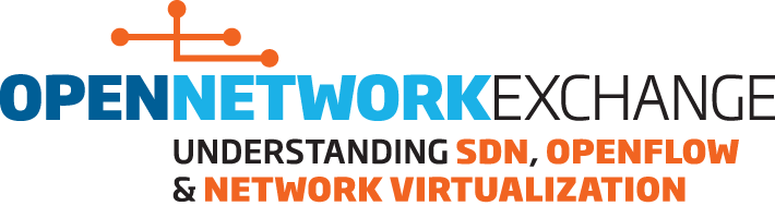 Open Network Exchange: Understanding SDN, Openflow & Network Virtualization