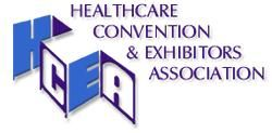 HCEA 2013 Annual Meeting Call for Papers