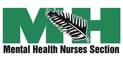 2019 NZNO Mental Health Nurses Section Forum
