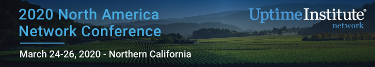 2020 Northern California Spring Network Conference