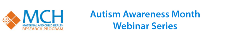 Autism Spectrum Disorders: Family Support and Involvement