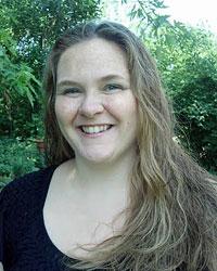 Sara Bixler, Mannings Handweaving School